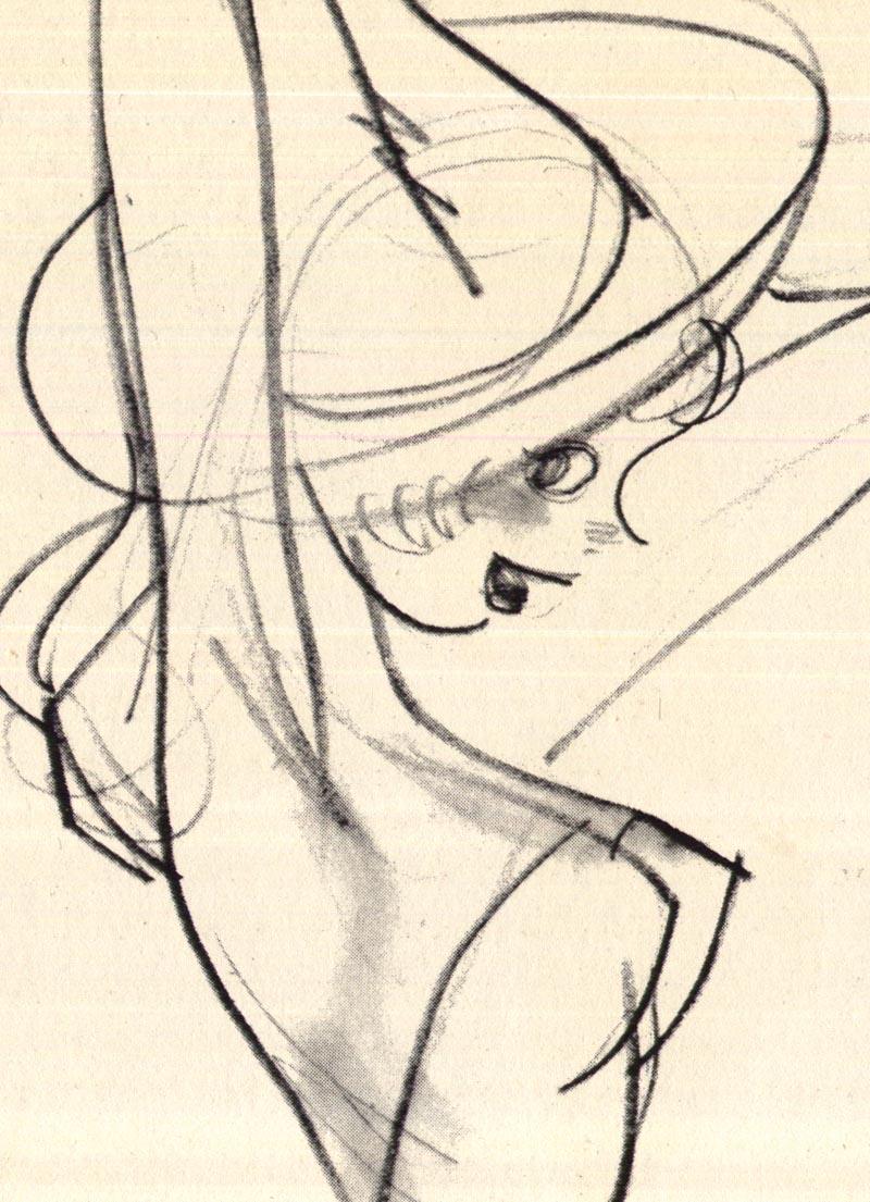 Hurst07.detail01