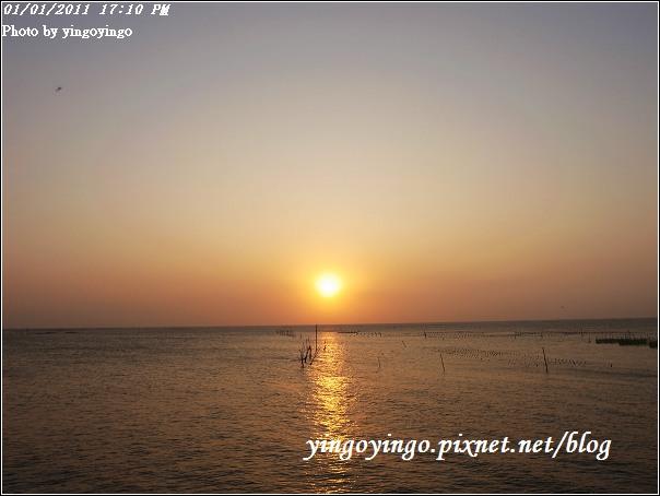 東石漁人碼頭20110101_R0017146