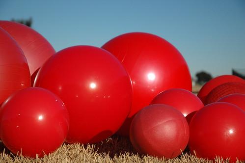 balls9489