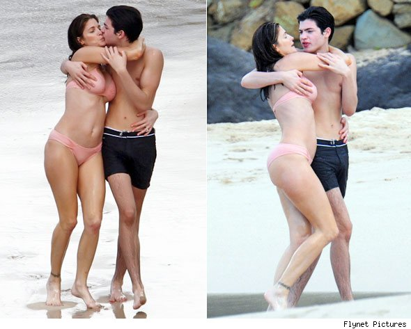stephanie-seymour-in-bikini-kissing-son-590tall-bes010711