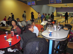 "PTC Family Fun Night January 7, 2011-332 • <a style=""font-size:0.8em;"" href=""http://www.flickr.com/photos/57659925@N06/5336155741/"" target=""_blank"">View on Flickr</a>"