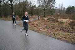 Florijn Winterloop_399 (bjorn.paree) Tags: herzog adrienne florijn woudenberg winterloop