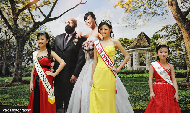 newpaper-bridal-2011-01