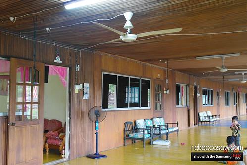 bintulu jan2011 Tune Hotel trip-38