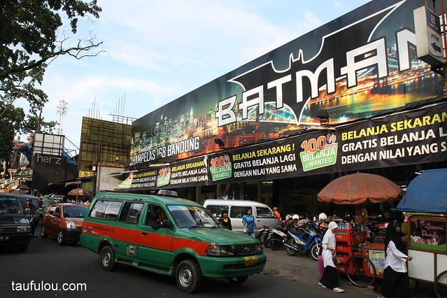 Bandung (52)