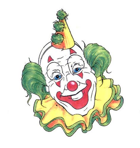 clown-09