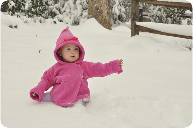 snowedin02