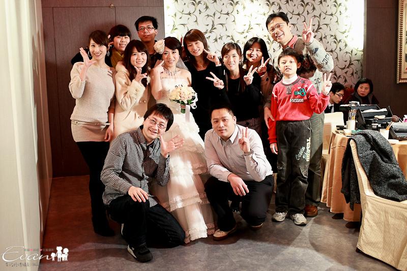 [婚禮攝影]李豪&婉鈴 晚宴紀錄_042