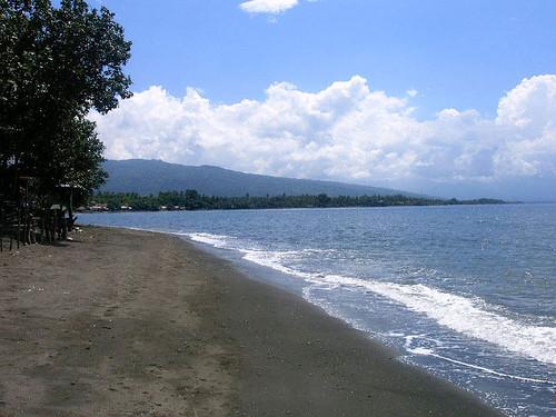 bali_lovina_beach