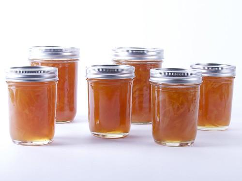 Marmalade Redux 5