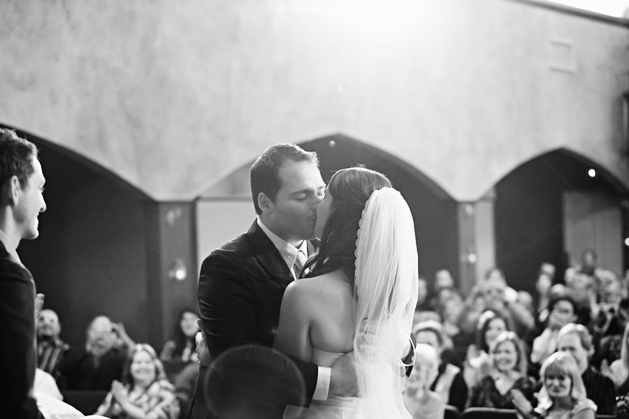 ShaneandCarrie 1286_bw