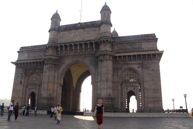 mumbai-64