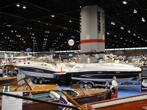 ChicagoBoatShow01-12-11oldnewview