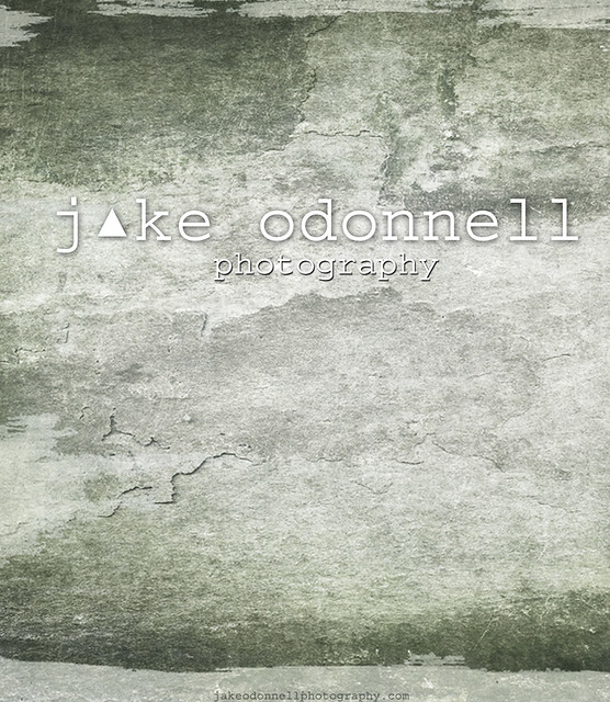 Adobe Photoshop 5354427267_ac26c8182a_z