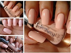 Angel - Panvel (Our Nails) Tags: angel pastel unhas pssego esmalte panvel