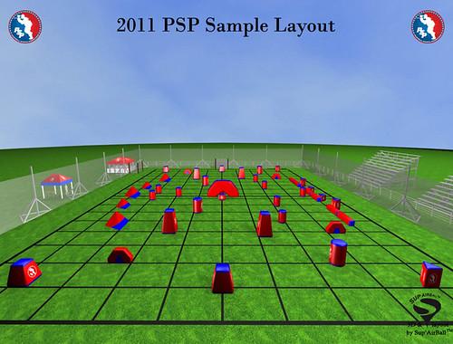 2011_PSP_sample_breakout