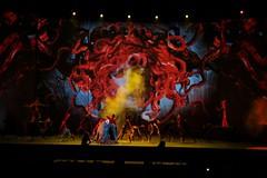 Il musical della Divina Commedia arriva in Sicilia
