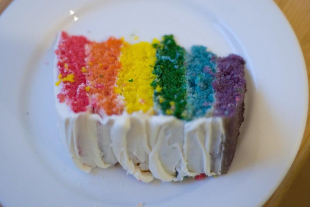rainbow cake-3