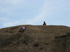20090727_G9_IMG_2945 (Gogolcat) Tags: india climbing ramanagaram