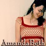 AmandaBeth Online