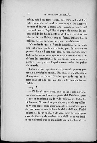 El Momento de España (pág. 44)