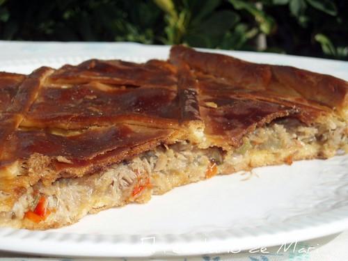 empanada gallega 7