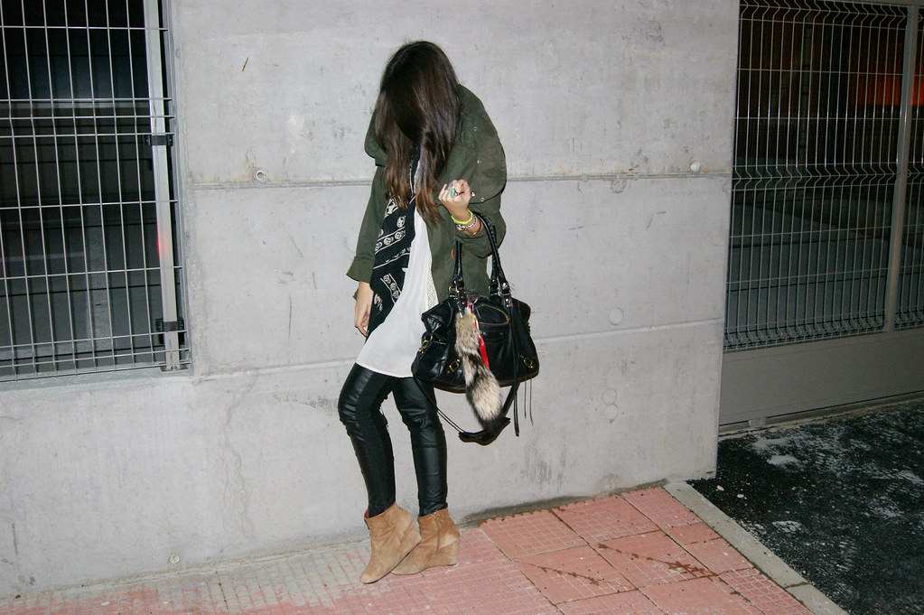 parka la_blog_la