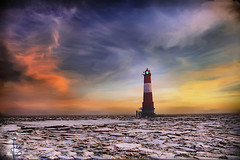 *******   his light rescued lifes  ****** (jmb_germany) Tags: lighthouse leuchtturm saariysqualitypictures jmbgermany mygearandmepremium mygearandmebronze mygearandmesilver mygearandmegold mygearandmeplatinum mygearandmediamond