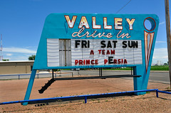 Valley Drive In (loungelistener) Tags: colorado fortmorgan us34