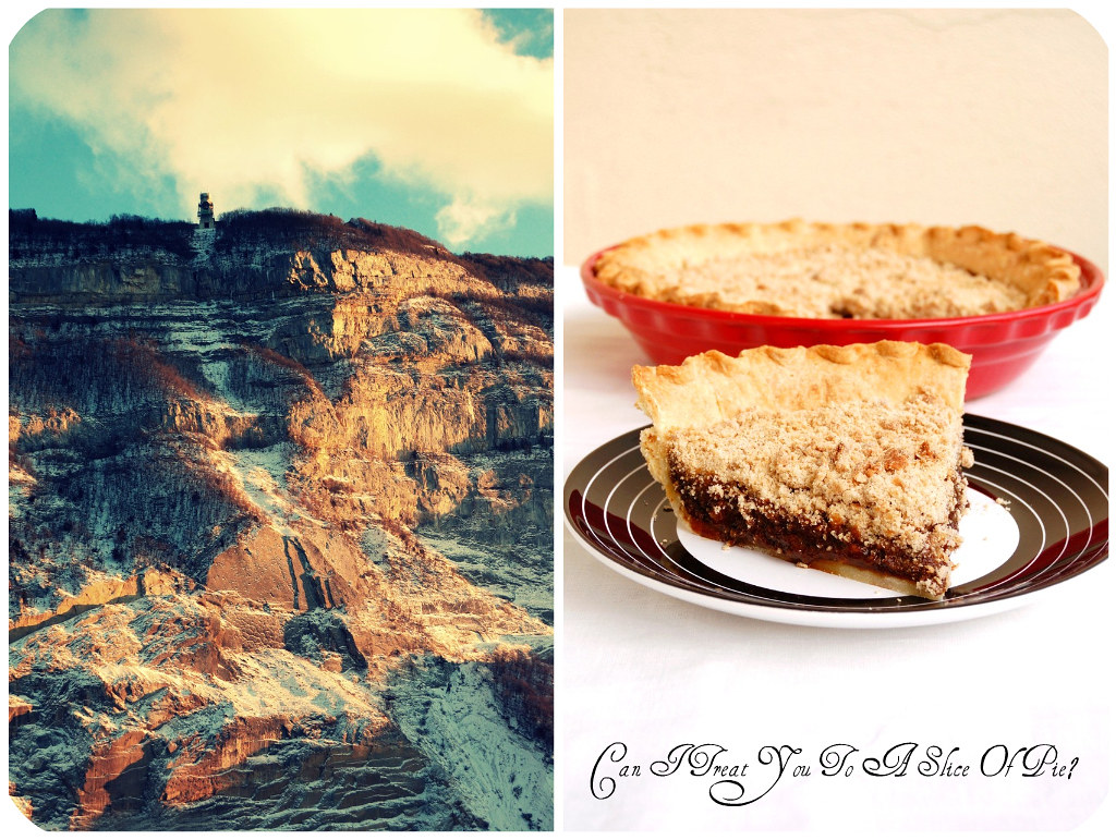 Shoofly Pie Picnik collage 4.1 bis