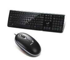 鍵盤滑鼠組