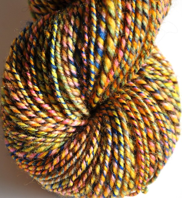 SAG-mixed colorways-3ply-183yds-3.5oz-3