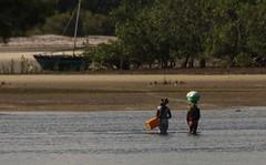 Mozambique-4503