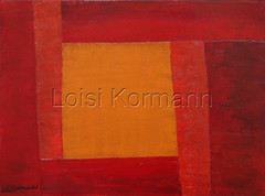Enquadramento I (Loisi Kormann) Tags: brazil brasil squares quadrados