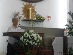 cvf_funeral_1a89