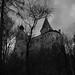 draculas castle bbw