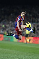 Barcelona vs Racing (Kwmrm93) Tags: barcelona david sports sport canon football spain fussball soccer villa futbol campnou futebol fotball ftbol voetbal fodbold calcio deportivo fotboll pika  deportiva esport fusball  fotbal jalkapallo   nona nogomet   fudbal     votebol fodbal