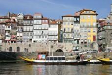Porto, Oporto, porto city tour