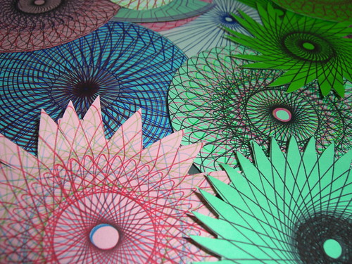 Spirographs2