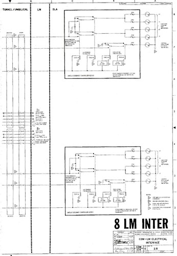 mahindra tractor electrical diagram mahindra free engine image for user manual