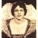 Dorothy Deuel Rubel 1935.