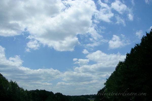 sky_051711_0001Aweb