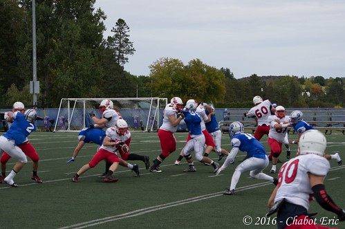 2016-10-01 - Faucons vs Cougars -170