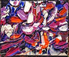 #josephallenart #oct2016 8x10 #oiloncanvas# #abstractpainting #intuitivepainting  #art #abstractexpressionism #artemondero #artecontemporanea #contemporaryart #arte #interiors #interiordesign #dmt #psychedelicart #synesthesia (josephallenart) Tags: josephallenart oiloncanvas oct2016 abstractpainting intuitivepainting art abstractexpressionism artemondero artecontemporanea contemporaryart arte interiors interiordesign dmt psychedelicart synesthesia