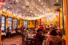 Mi Tierra Cafe and Panderia (mrsjpvan2) Tags: texas sanantonio mitierra