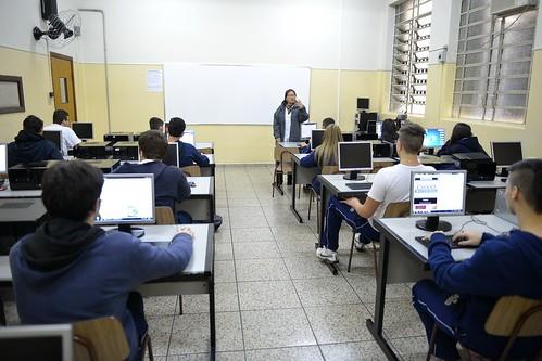 salas-de-informatica-5