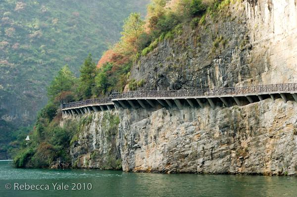 RYALE_Yangtze_Three_Gorges_45