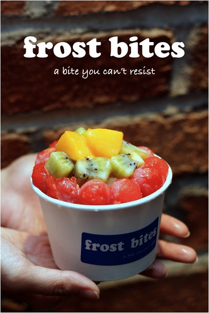 frostbitesfront