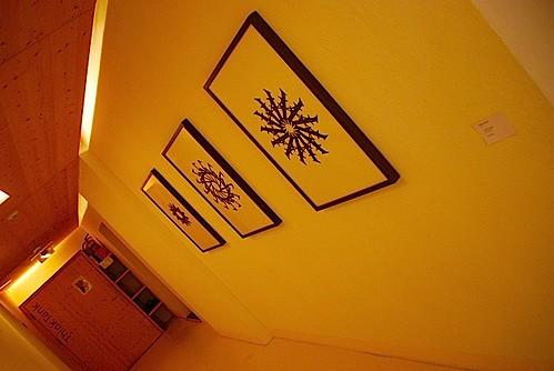 2010/11 art steinerwirt 012