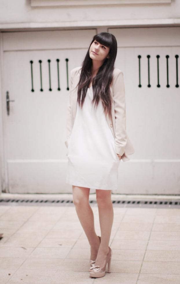 CK dress 02